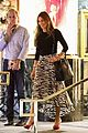 sofia vergara throws son manolos dog a birthday party 03
