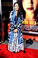 eva longoria sophia bush and america ferrera stun at miss bala premiere 03