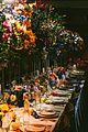 jamie chung georgie flores skyler samuels shopbop rhode dinner 08