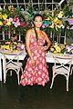 jamie chung georgie flores skyler samuels shopbop rhode dinner 24