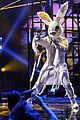 rabbit the masked singer 08