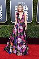 molly sims and husband 2019 golden globes 03