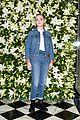 julia roberts kathryn newton more help honor lucas hedges at wsj magazine din 04