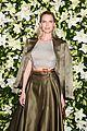 julia roberts kathryn newton more help honor lucas hedges at wsj magazine din 08