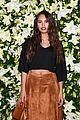 julia roberts kathryn newton more help honor lucas hedges at wsj magazine din 12