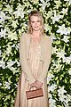 julia roberts kathryn newton more help honor lucas hedges at wsj magazine din 20