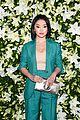 julia roberts kathryn newton more help honor lucas hedges at wsj magazine din 24