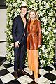julia roberts kathryn newton more help honor lucas hedges at wsj magazine din 28