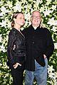 julia roberts kathryn newton more help honor lucas hedges at wsj magazine din 32
