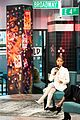 jada pinkett smith talks possible girls trip sequel locations 16