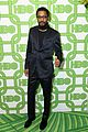 lakeith stanfield ava duvernay buddy up at hbos golden globes after party 19