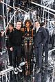 naomi campbell launches equinox hotels new campaign 14