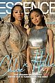 chloe x halle give shout out to all of the beautiful black women who came before us 01