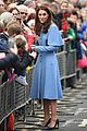 kate middleton prince william day two belfast 15