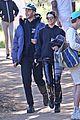 khloe kardashian attends church service amid tristan thompson drama 04