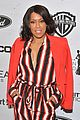 regina king reunites with kiki layne essence black women in hollywood luncheon 18