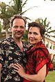 maggie gyllenhaal peter sarsgaard grand opening st regis bahia beach resort 06