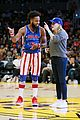 reese witherspoon jim toth harlem globetrotters 08