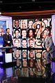 ray romano charles barkley play name that celebrity on kimmel 02