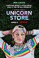 brie larson unicorn store