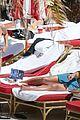 james franco girlfriend miami beach vacation 88