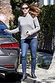 jennifer garner ben affleck step out separately in la 01