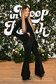 gwyneth paltrow goop summit march 2019 03