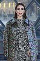louis vuitton fashion show paris march 2019 14