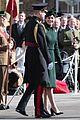prince william kate middleton st patricks day 2019 26