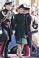 prince william kate middleton st patricks day 2019 62