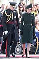 prince william kate middleton st patricks day 2019 68