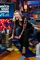 karlie kloss confirms all is good between her taylor swift 06