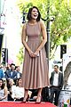 mandy moore hollywood walk of fame 01