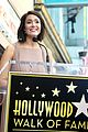 mandy moore hollywood walk of fame 09