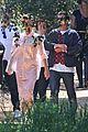 katy perry orlando bloom kanye west church service 05