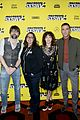 zachary quinto ashleigh cummings premiere nos4a2 at sxsw watch teaser 05