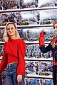 avengers cast visits fans at disneyland 15