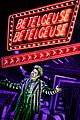 beetlejuice broadway photos 05