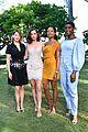 daniel craig bond 25 team celebrate film launch in jamaica 14