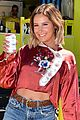 ashley greene joins evan ross ashlee simpson ciroc coachella party 04