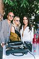 ashley greene joins evan ross ashlee simpson ciroc coachella party 08