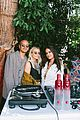 ashley greene joins evan ross ashlee simpson ciroc coachella party 20