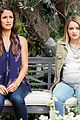 joey king pregnant life in pieces 04