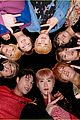 nct 127 look up to justin bieber as a role model 02