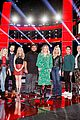 the voice live cross battles 10