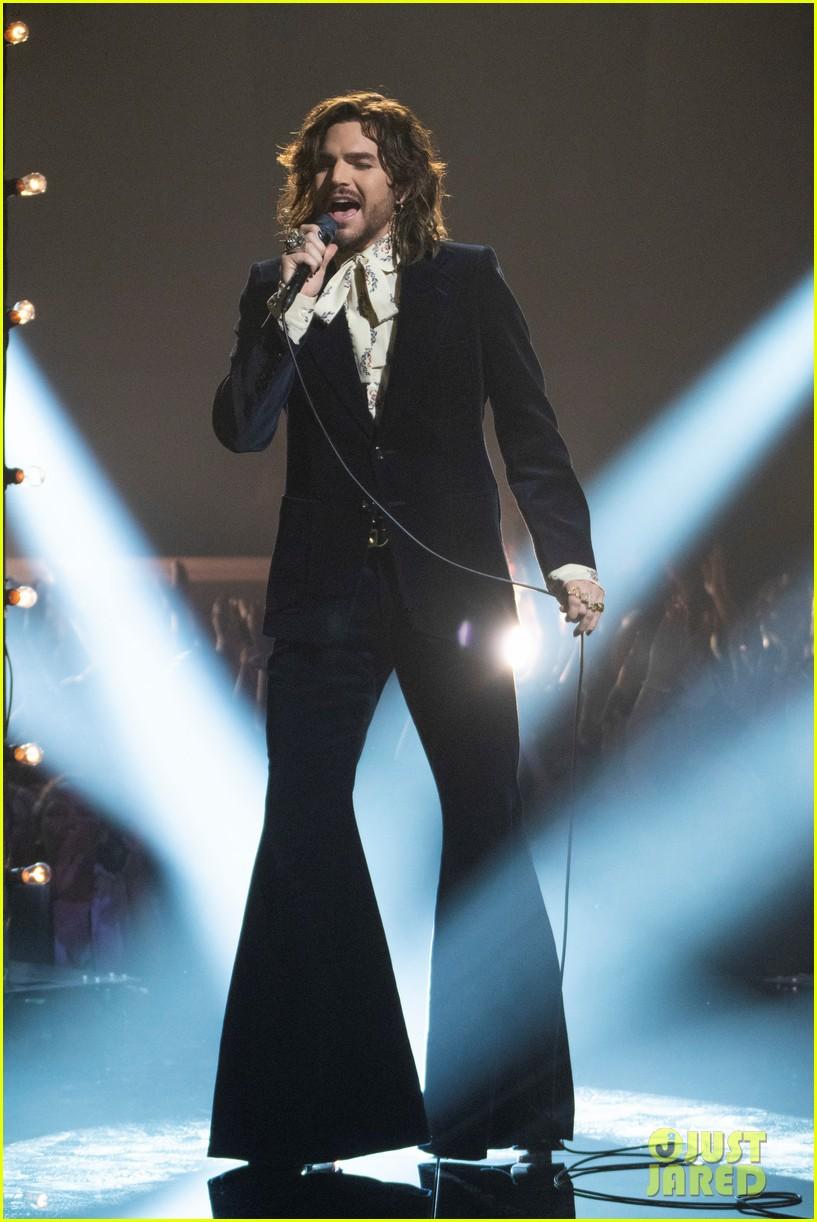 Songs Played On American Idol 2019