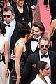 brooklyn beckham hana cross once upon cannes premiere 01