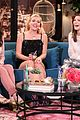 busy philipps michelle williams busy tonight finale 08