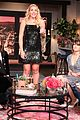 busy philipps michelle williams busy tonight finale 12