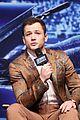 taron egerton addresses straightwashing claims against rocketman 05